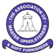The Association of Master Upholsterers & Soft Furnishers